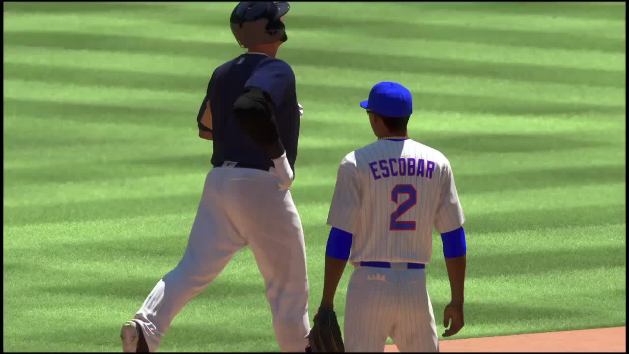 MLBTheShow, ps4share, sony interactive entertainment, MLB® The Show™ 17_20170622165545 GIFs