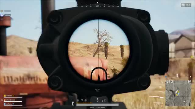 Watch and share BATTLEGROUNDS  GIFs by sunfish on Gfycat