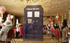 Watch and share 11th Doctor Imagine GIFs and Doctor Who Imagines GIFs on Gfycat