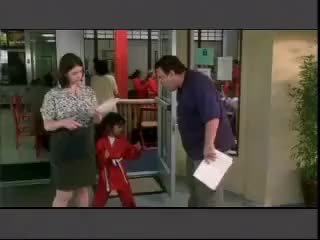 Watch this trending GIF on Gfycat. Discover more daddy, father, hurts, kids, pain, playing GIFs on Gfycat
