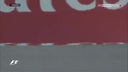 Watch this GIF by @jon_cannon on Gfycat. Discover more Formula1GIFS, formula1 GIFs on Gfycat