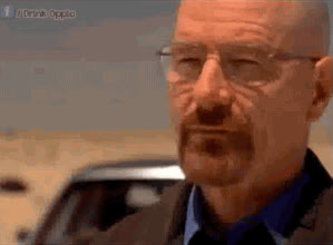 breakingbad, funnygifs, my name, parody, televisionquotes, walter white, Breaking Bad - Say my name (alternate version) GIFs
