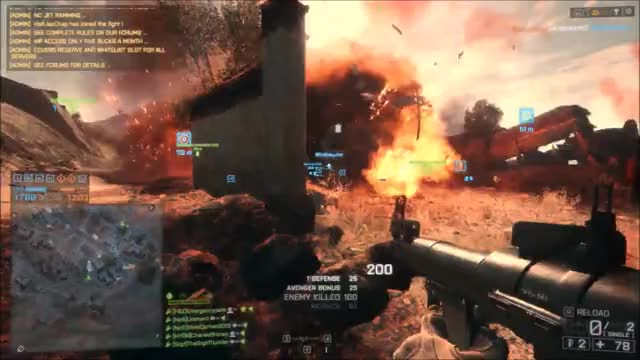 Watch and share Tanks Pls Leave Alpha GIFs by urkman1 on Gfycat