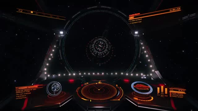 Watch Elite Dangerous 20190401200257 GIF on Gfycat. Discover more related GIFs on Gfycat