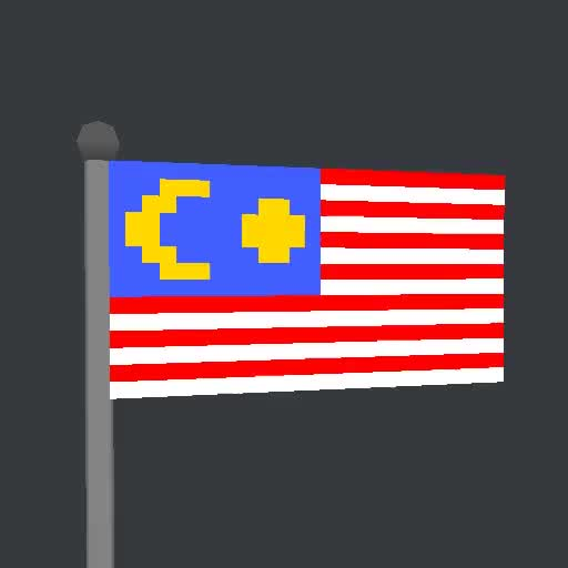 Watch and share Flag Test GIFs on Gfycat