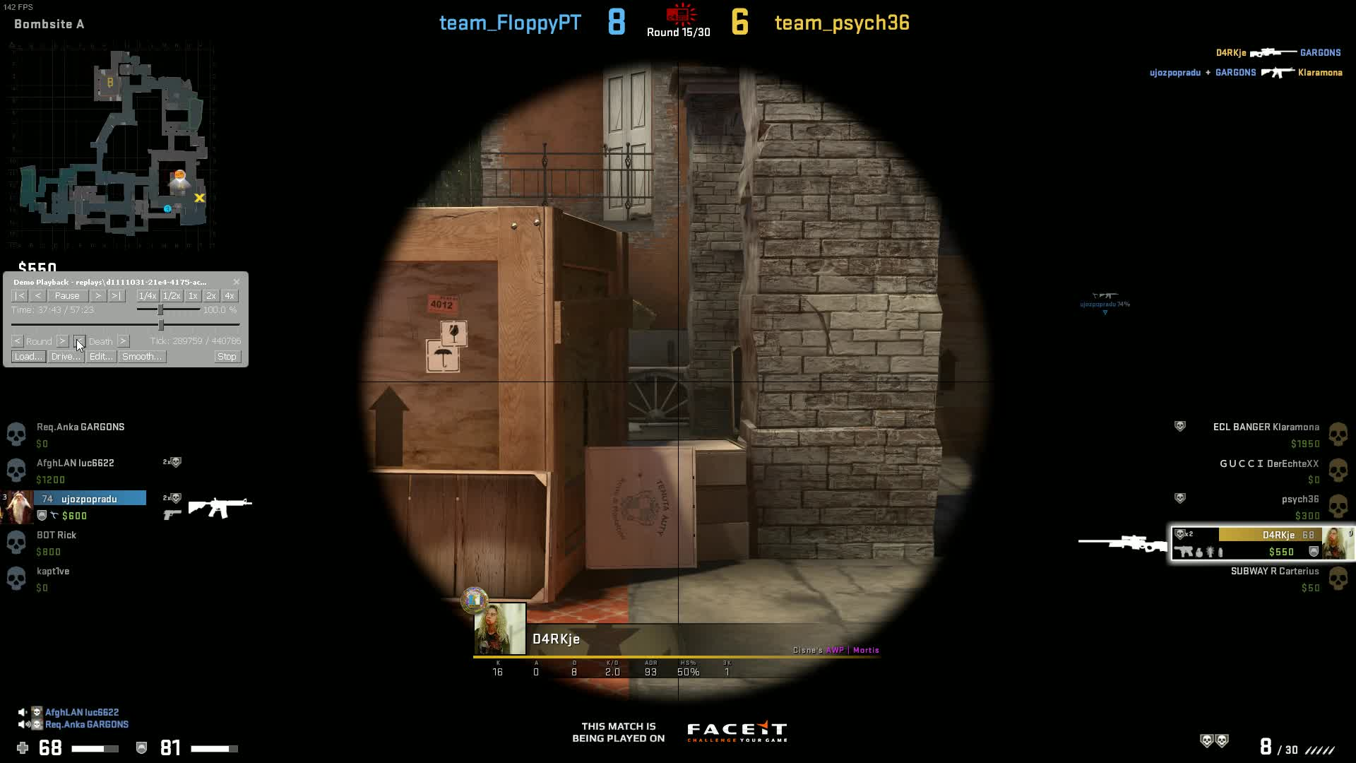 ▷ bhop fraaag GIF by darkstunter - Find & Download & Share GIFs on