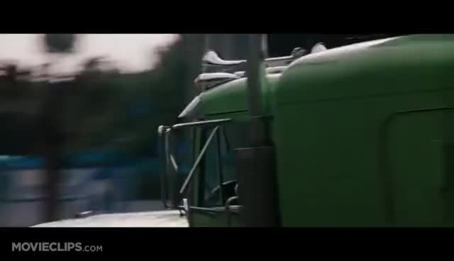 truck, heat2 GIFs