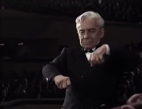 Watch Maurice Ravel - Bolero GIF on Gfycat. Discover more related GIFs on Gfycat
