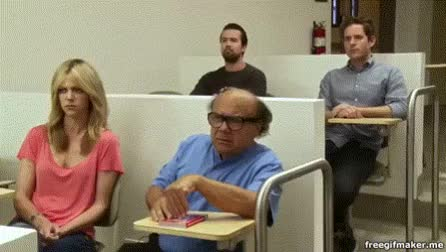 Watch and share Kaitlin Olson GIFs and Celebs GIFs by Judy Wilson on Gfycat