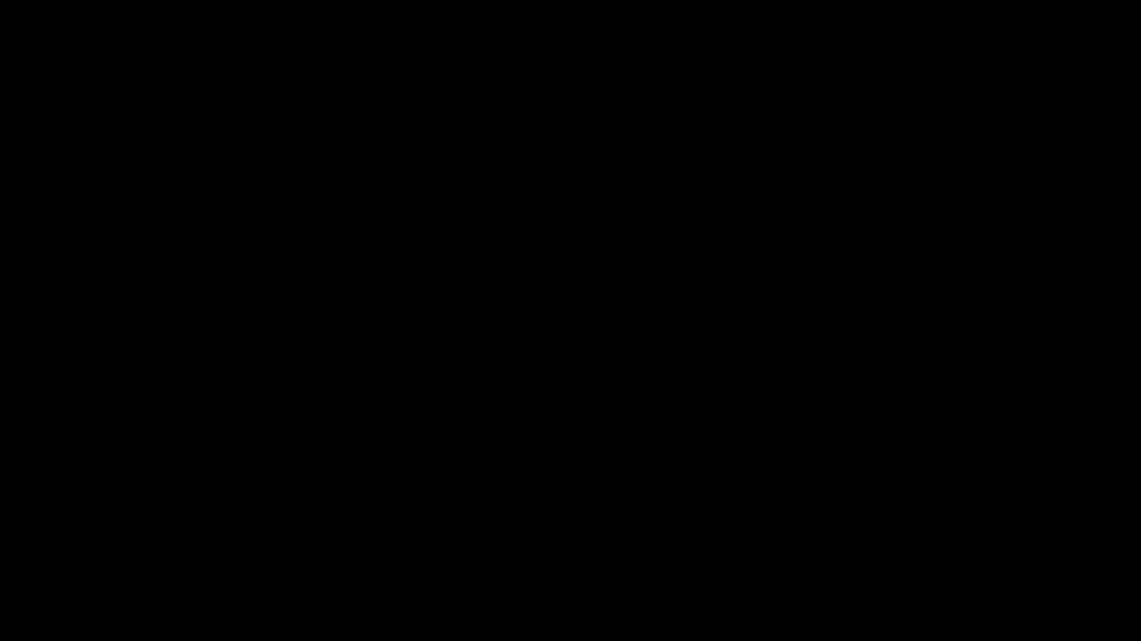 Bastion Datamosh GIFs
