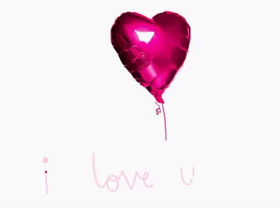 Watch this i love you GIF by GIF Queen (@ioanna) on Gfycat. Discover more ballon, card, couple, cute, forever, heart, i, i love you, love, pink, romance, romantic, sweet, together, u, you GIFs on Gfycat