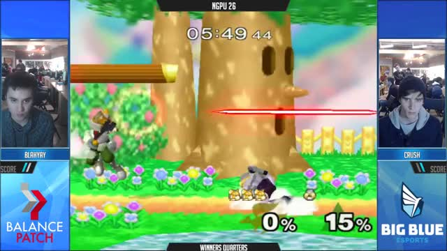 Watch and share Combo GIFs and Melee GIFs on Gfycat
