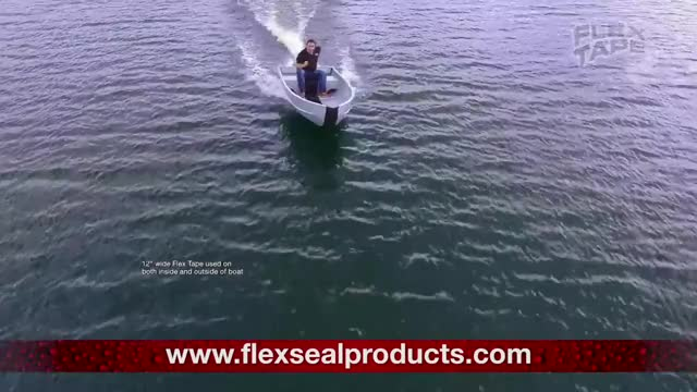Watch FLEX  TAPE® Commercial GIF on Gfycat. Discover more Tools, diy, wow GIFs on Gfycat