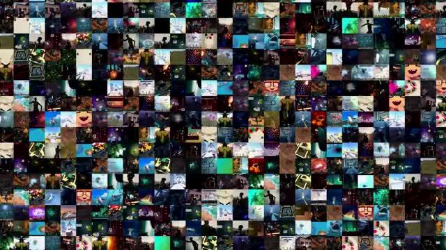 Watch and share Splash Screen GIFs by rxanadu on Gfycat