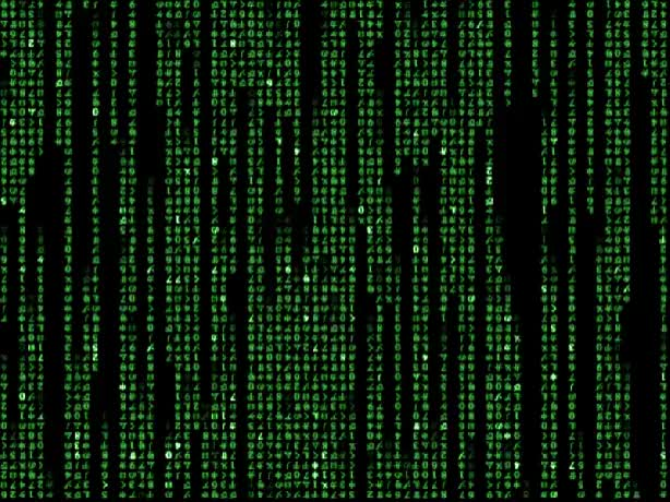 Watch and share Matrix GIFs on Gfycat