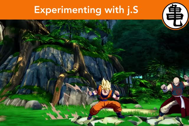 Watch Goku GIF by @turtlehermitschool on Gfycat. Discover more related GIFs on Gfycat