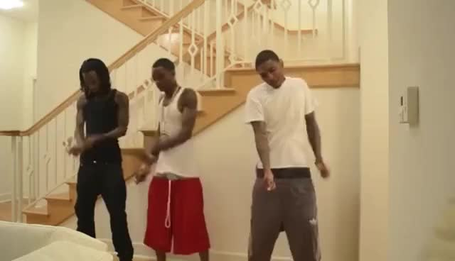 Watch Cook GIF on Gfycat. Discover more cook, lil b, soulja, swag GIFs on Gfycat