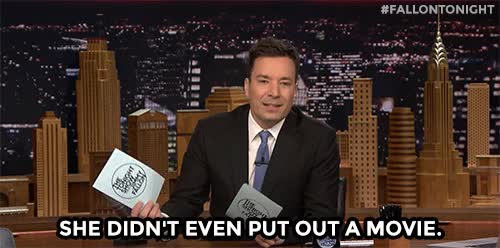 Watch Pros And Cons GIF on Gfycat. Discover more jimmy fallon GIFs on Gfycat