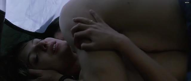 Watch and share Mélanie Laurent In 'Je Vais Bien, Ne T'en Fais Pas' (2006) GIFs on Gfycat
