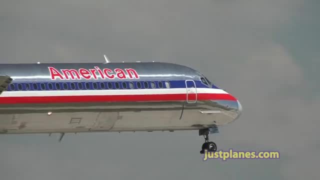 Watch and share American Airlines GIFs on Gfycat