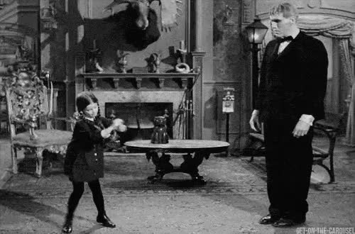 Watch and share Wednesday Wednesday AdamsFamilygif,Halloween Silly Dance Silly Dance Cocktails Cocktails Dance Wed Wed Creepy Dance Creepy Dance The Munsters,dancing,dance,spooky,happy Halloween,creepy,frankenstein,halloween,munsters (reddit) GIFs by brohammed on Gfycat