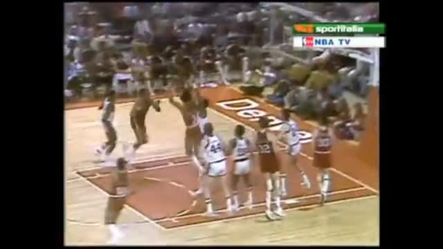 Watch 2019-04-16 16-34-58 GIF on Gfycat. Discover more basketball GIFs on Gfycat