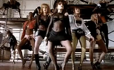 Watch paula abdul GIF on Gfycat. Discover more related GIFs on Gfycat
