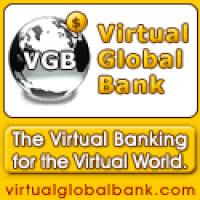 VGB banner GIFs