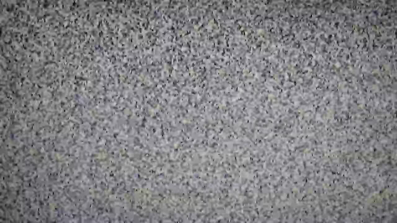 Tv Static Sound Effect Gifs Search | Search & Share on Homdor
