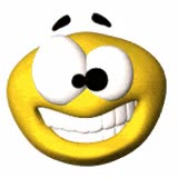 Watch and share Homer Emoticon GIFs on Gfycat