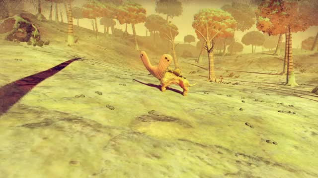 Watch No man's sky cutest animal by far - the heart babe 03092016 GIF on Gfycat. Discover more nomansskythegame GIFs on Gfycat
