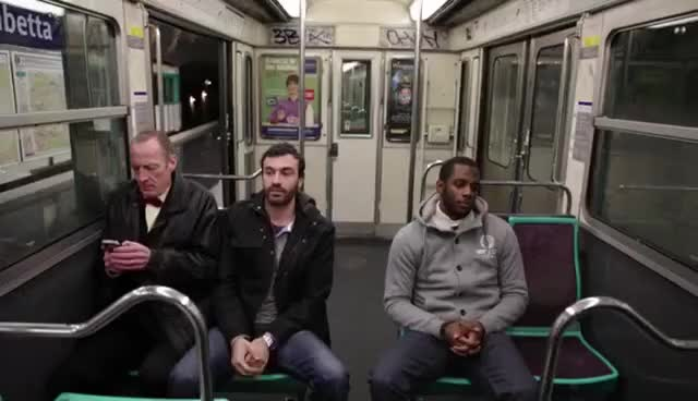 Watch this subway GIF on Gfycat. Discover more subway, transportation GIFs on Gfycat