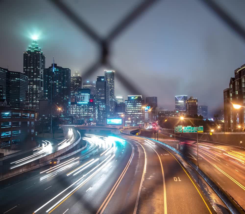 Atlanta GIFs