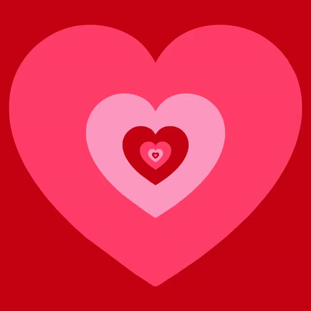 Watch and share Valentine GIFs on Gfycat
