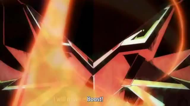 Watch Boost Boost Boost Issei GIF by @fluxshield on Gfycat. Discover more boost, dxd, highschool, highschool dxd, highschool dxd new, issei, vali GIFs on Gfycat