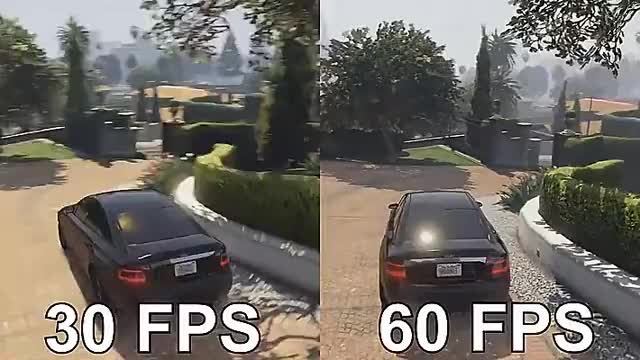 Watch this GIF on Gfycat. Discover more pcmasterrace GIFs on Gfycat