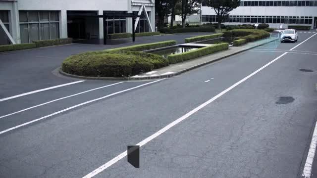 Watch and share Mitsubishi Motors GIFs and Mitsubishi Cars GIFs by Piotr Barycki on Gfycat