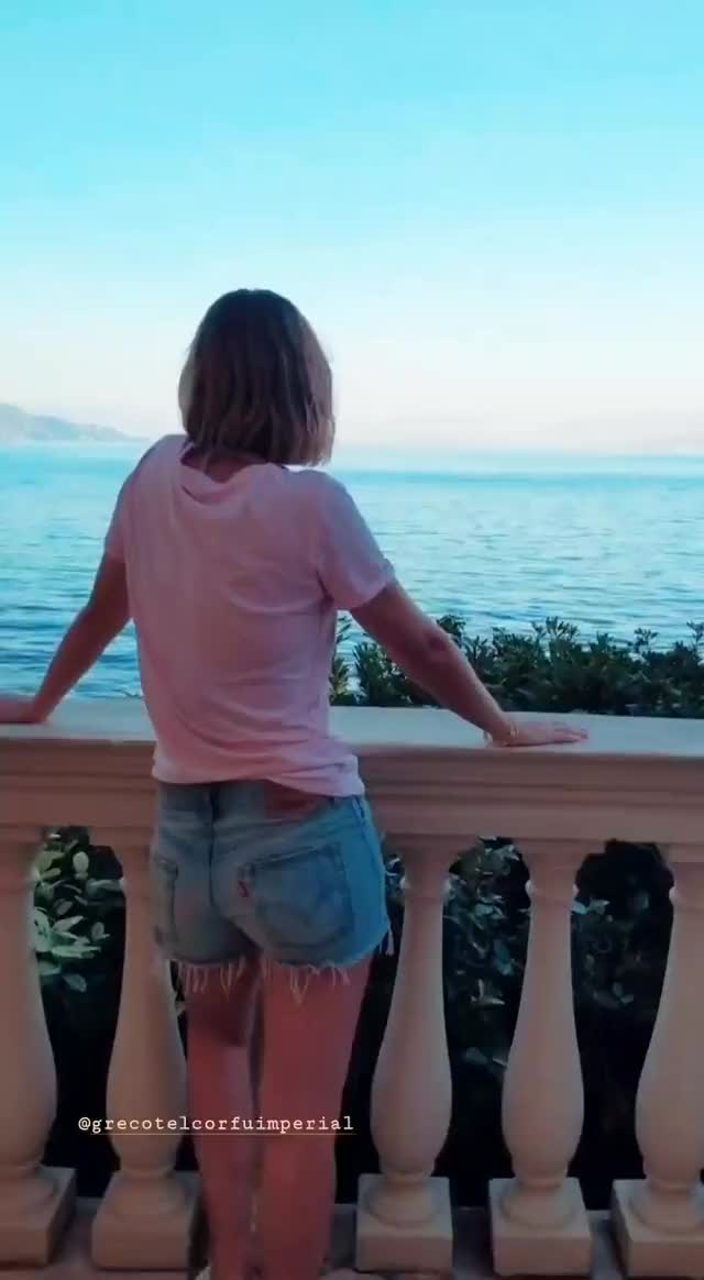 Watch and share Ashleylouisejames - 2019-10-16 23:15:13:168 GIFs by Charles Carmichael on Gfycat