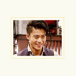Watch and share Oguri Shun GIFs and Mgif GIFs on Gfycat