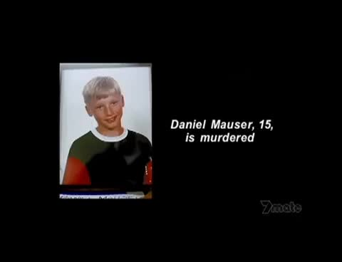 Watch and share Columbine Eric Harris And Dylan Klebold GIFs on Gfycat