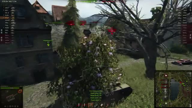 Watch suicide prevention GIF on Gfycat. Discover more worldoftanks GIFs on Gfycat