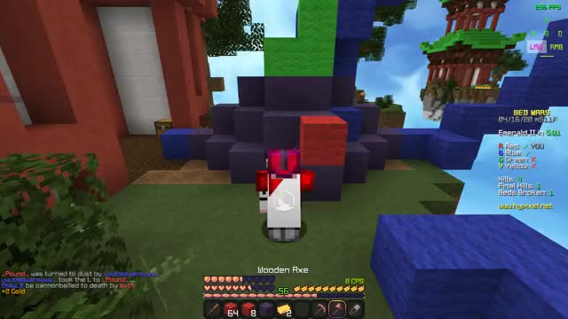 Watch and share Server GIFs by syth on Gfycat