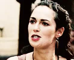 Watch and share Lena Headey GIFs and Lheadeyedit GIFs on Gfycat