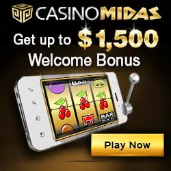 Watch and share Casino Midas GIFs on Gfycat