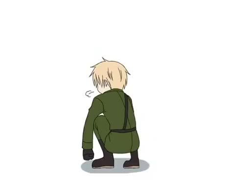 Watch DANCE ENGLAND! DANCE! GIF on Gfycat. Discover more dance, england, hetalia, nico nico, po pi pop GIFs on Gfycat