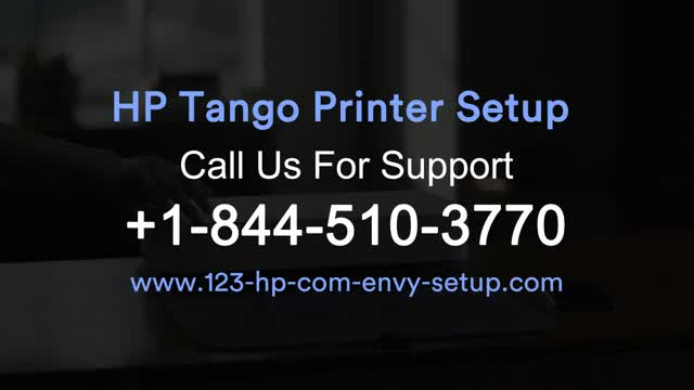 Watch and share Hp Tango Printers GIFs and Hp Tango Software GIFs by Pricilla Remi on Gfycat