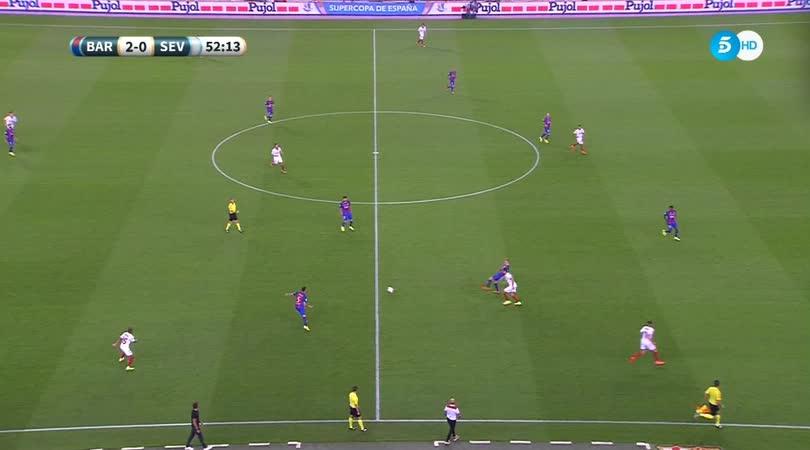 d10s, Created Chance #3 - Sevilla GIFs
