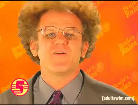 Watch and share Checkitout GIFs and Stevebrule GIFs on Gfycat
