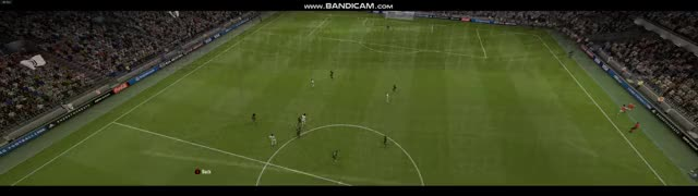 Watch and share FIFA19 2019-01-19 01-30-20-703 GIFs on Gfycat