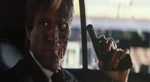 Watch The Dark Knight I Harvey Dent GIF on Gfycat. Discover more Dark, Dent, Harvey, Knight, The GIFs on Gfycat